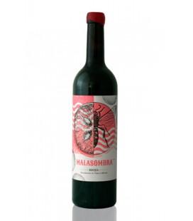 MALASOMBRA Graciano