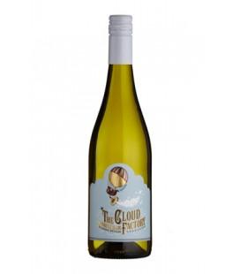 THE CLOUD FACTORY Sauvignon Blanc