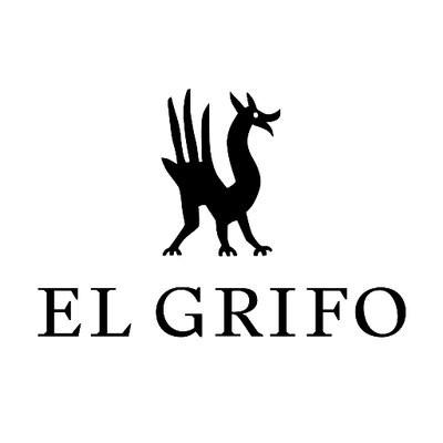 EL GRIFO