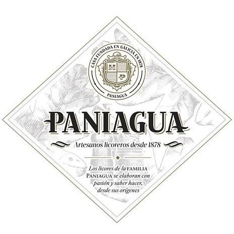 H. PANIAGUA